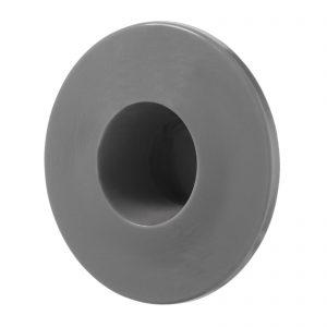 TRACHEOCUR® Plug Standard