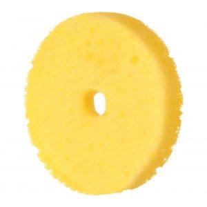 TRACHEOCUR® Cannula Seal