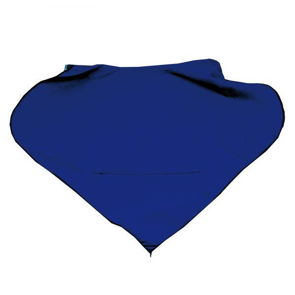 TRACHEOCUR® Protection Cloth