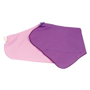 TRACHEOCUR® Protection Cloth Kids