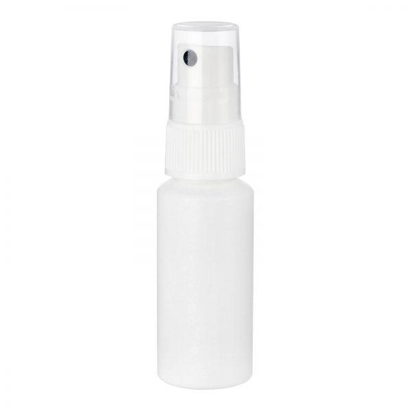 TRACHEOCUR® Inhalator